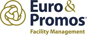 Euro & Promos Facility Management