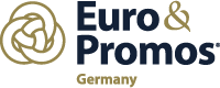 Euro & Promos Germany