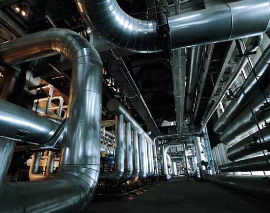 Euro&Promos; - Energy