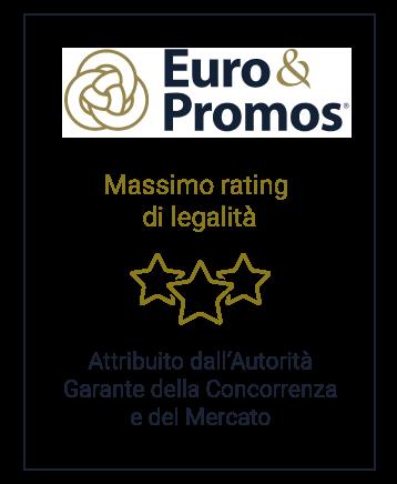 Euro & Promos Servizi di Facility Management