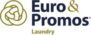Euro&Promos Laundry