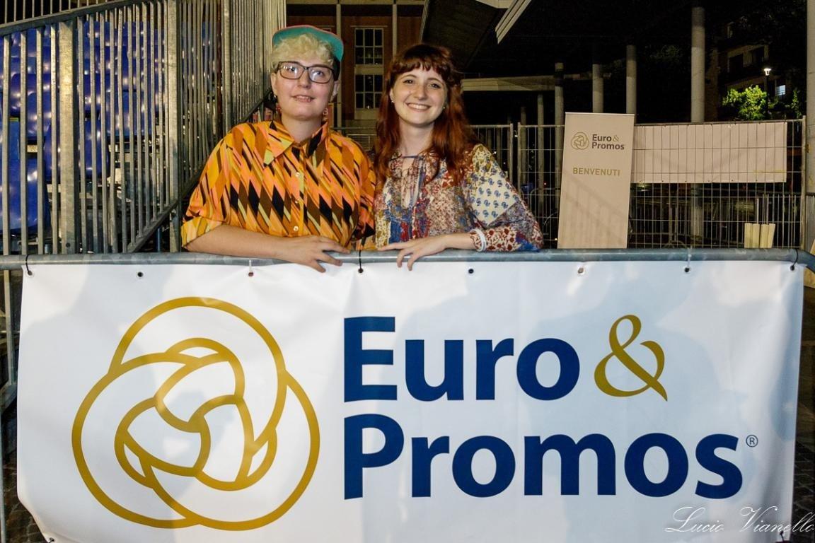 europromos hybrid music contest