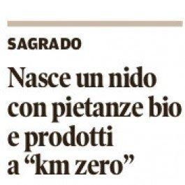 europromos il piccolo