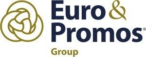 EURO & PROMOS GROUP
