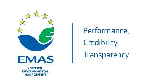 europromos certificazione ambiente emas